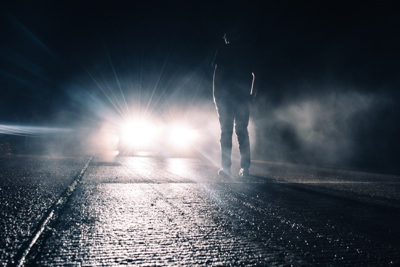 22 Unwritten Road Rules Every Driver Should Follow Use High Beams Sparingly