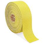 3M-Pavement-Marking-Stripes