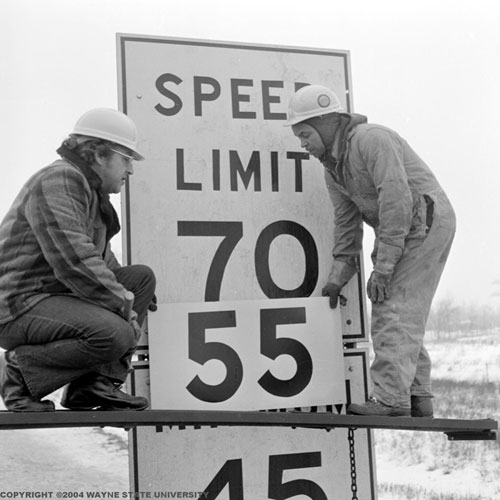 55-MPH-Speed-Limit