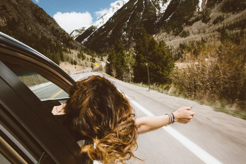 7 Long Distance Driving Tips Every Driver Should Read Ways To Stay Safe