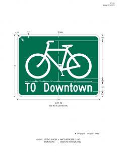 Bike To Downtown2