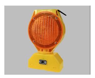 Maverick Solar Warning Light 2