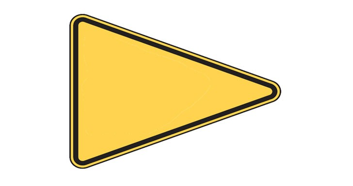 Pennant Signs