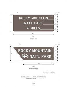 Rocky Mountain Natl Park2