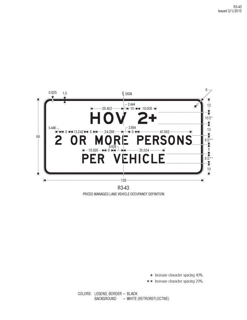 Signcatalog Page 075