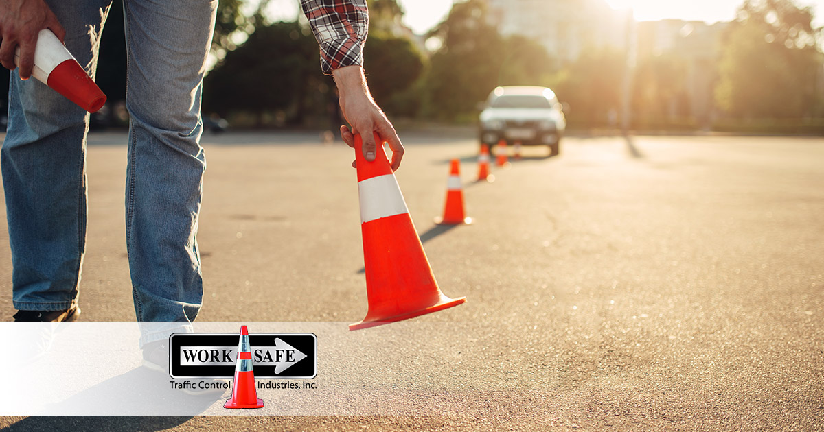 Ultimate Guide To Pi Lit's Best Road Safety Products