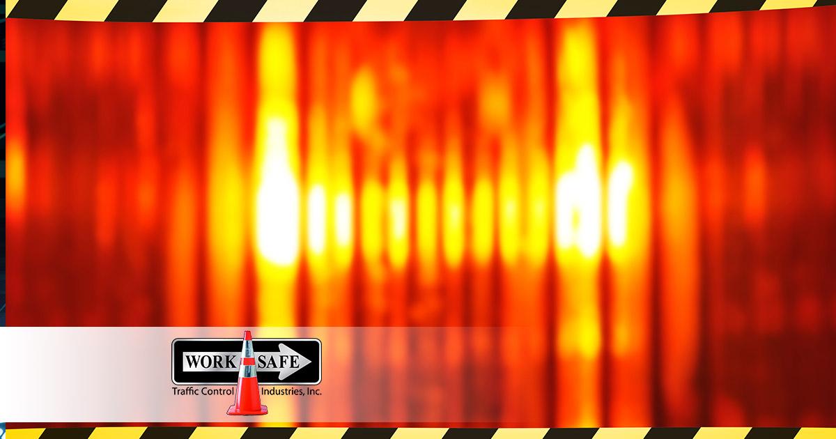 What Are Rectangular Rapid Flashing Beacons